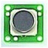 foto521-med2